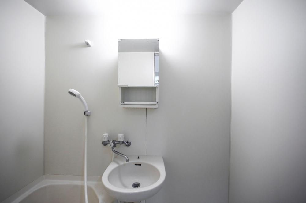 foto degli interni di una vera casa giapponese. ecco perché amano ... - Arredamento Minimalista Casa