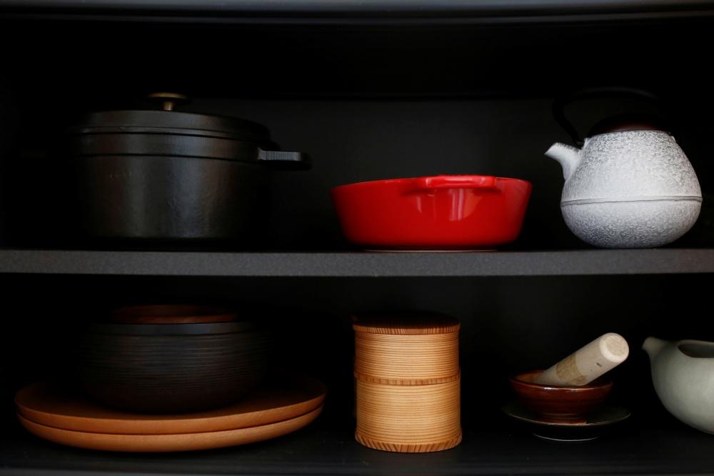 interni-casa-giapponese-arredamento-minimalismo-08