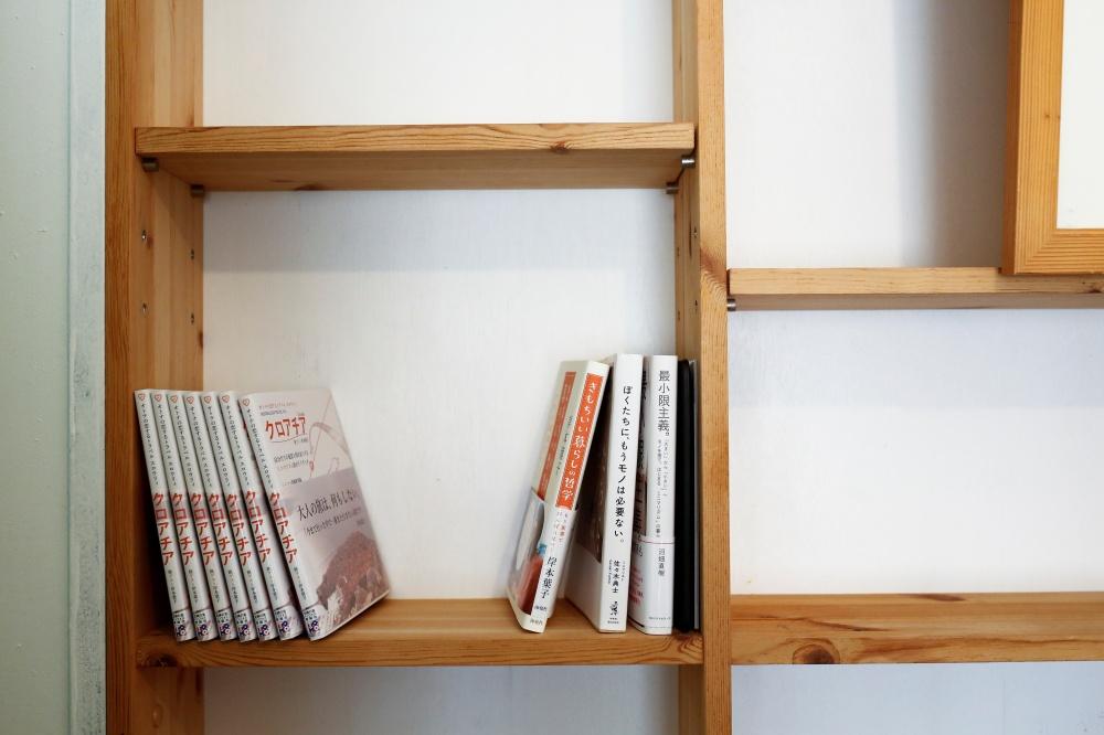 interni-casa-giapponese-arredamento-minimalismo-10 - keblog - Arredamento Minimalista Casa
