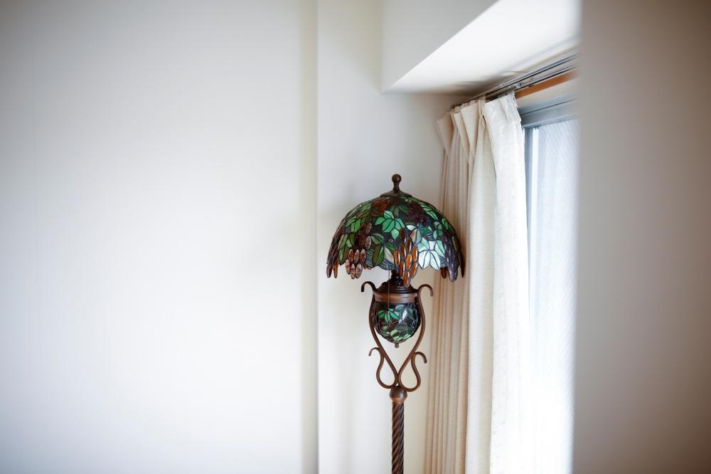 interni-casa-giapponese-arredamento-minimalismo-11 - keblog - Arredamento Minimalista Casa