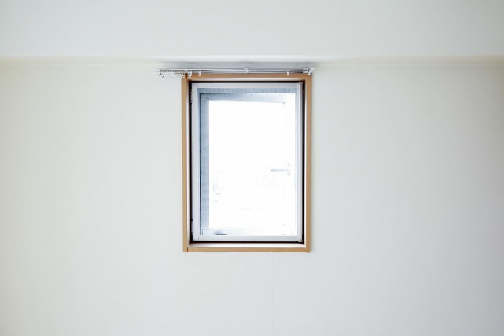 interni-casa-giapponese-arredamento-minimalismo-13