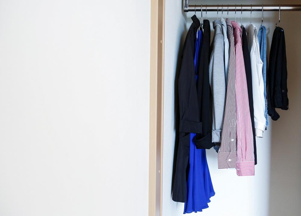 interni-casa-giapponese-arredamento-minimalismo-14 - keblog - Arredamento Minimalista Casa