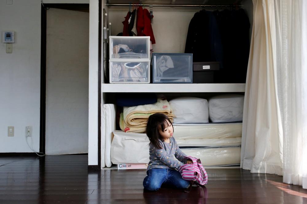 interni-casa-giapponese-arredamento-minimalismo-15