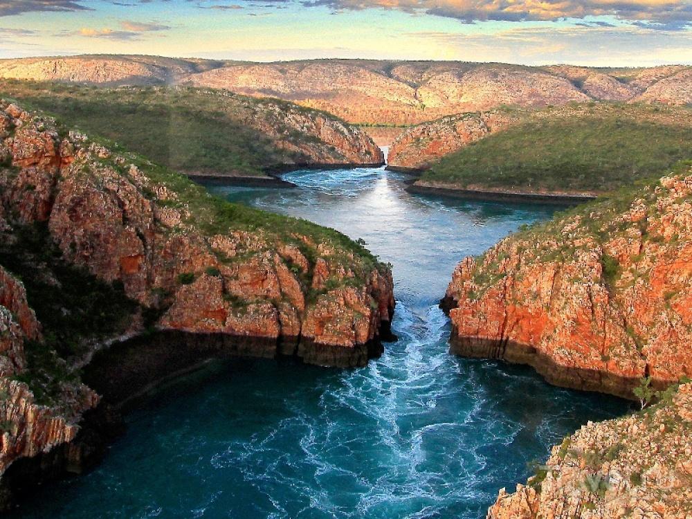 luoghi-da-visitare-australia-02