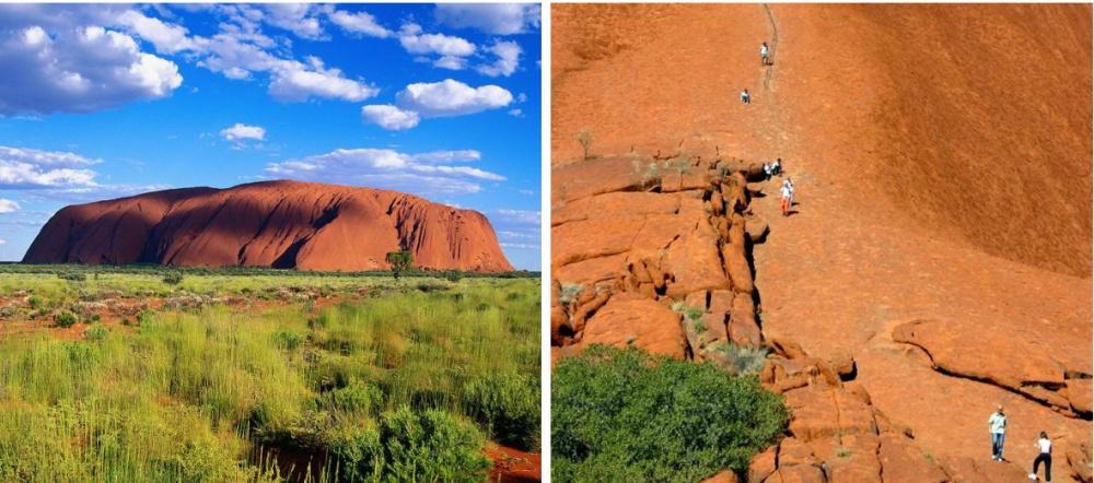 luoghi-da-visitare-australia-10
