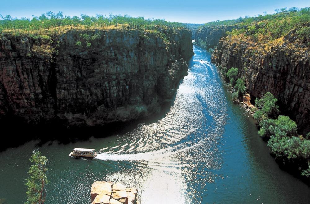 luoghi-da-visitare-australia-12