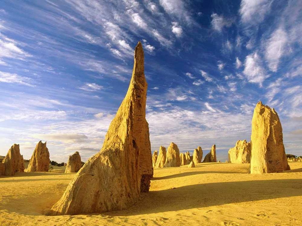 luoghi-da-visitare-australia-14