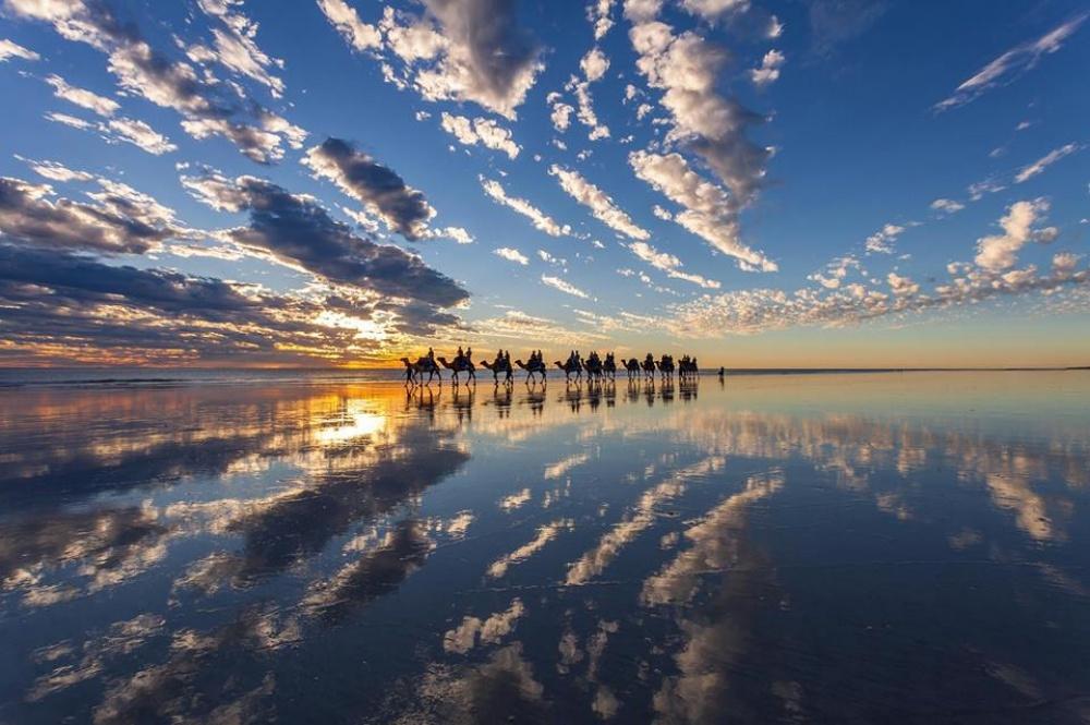 luoghi-da-visitare-australia-15