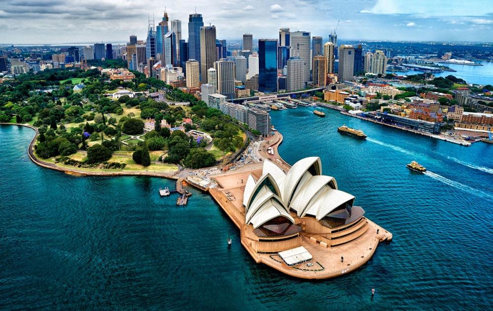 luoghi-da-visitare-australia-16