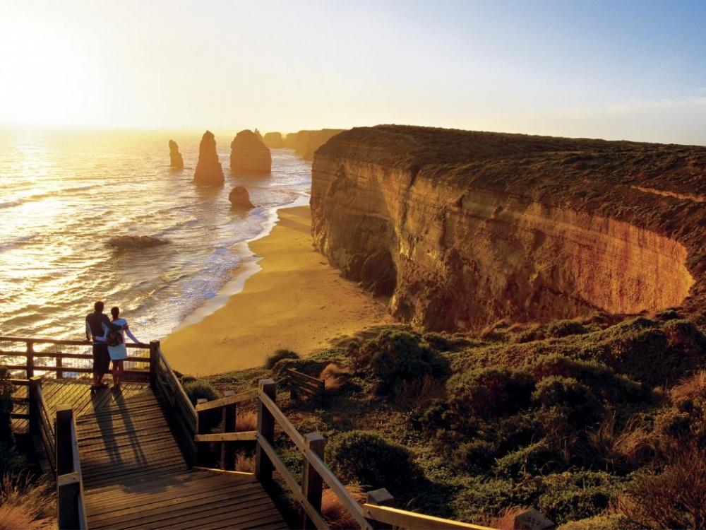 luoghi-da-visitare-australia-18