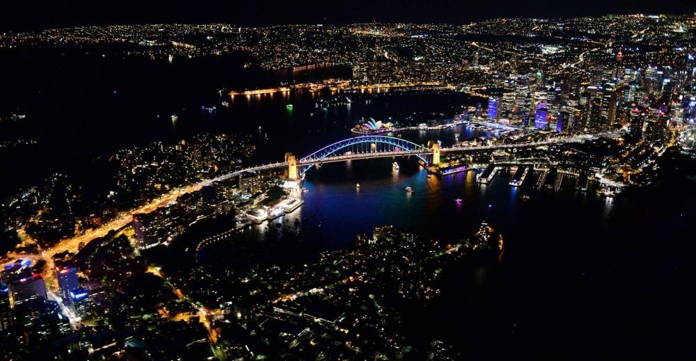 luoghi-da-visitare-australia-20