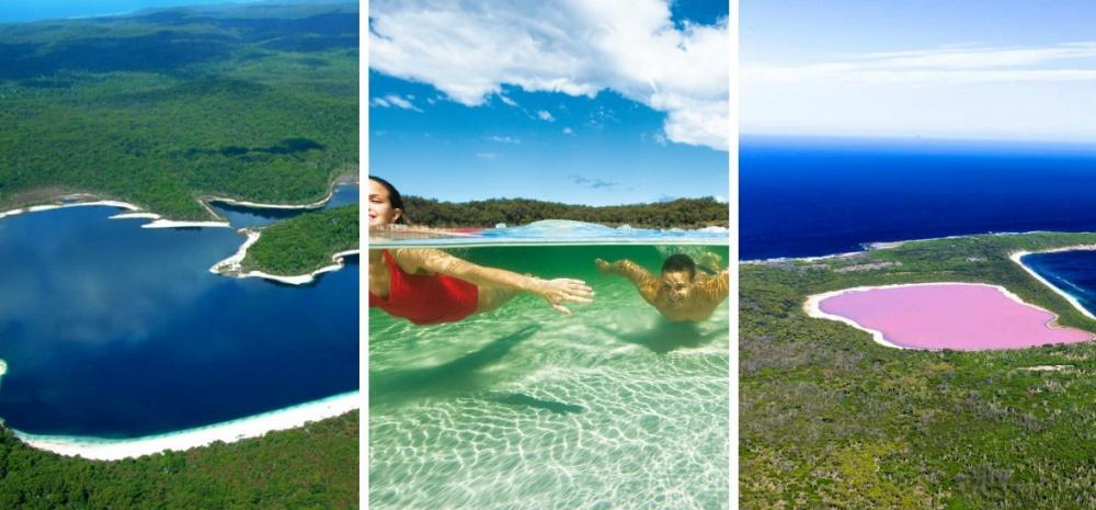 luoghi-da-visitare-australia-21