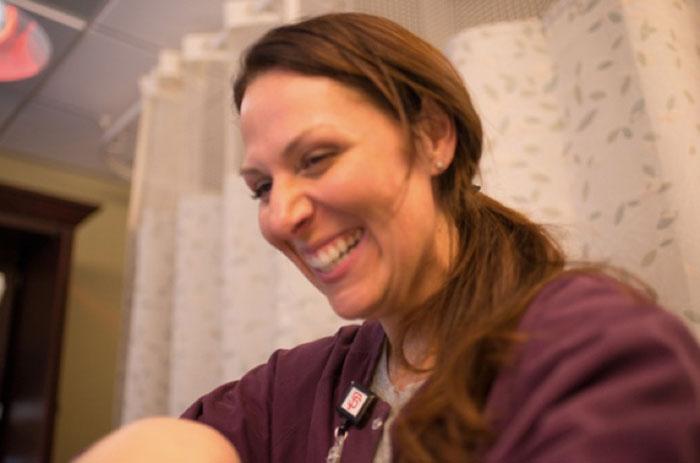 madre-fotografa-proprio-parto-lisa-robinson-14