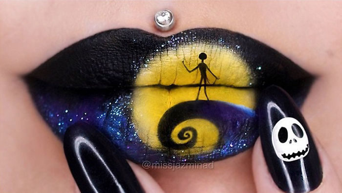 makeup-artist-dipinge-labbra-arte-jazmina-daniel-01