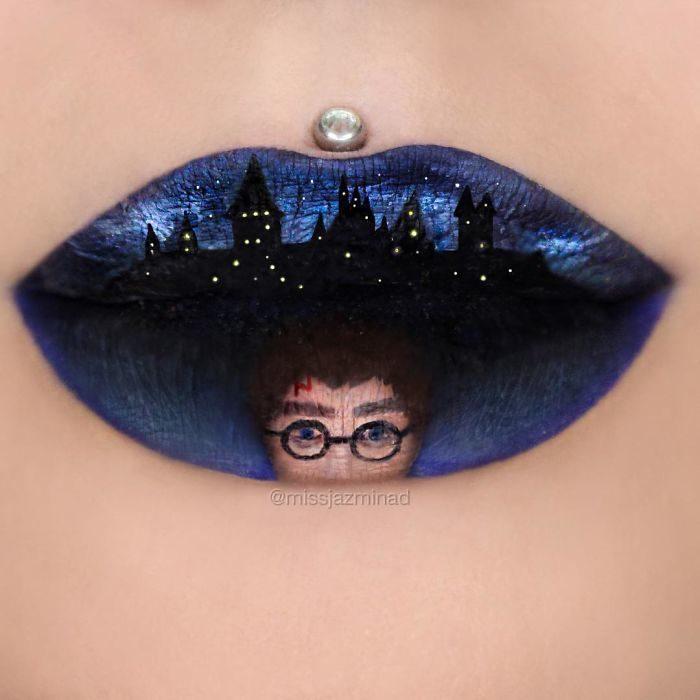 makeup-artist-dipinge-labbra-arte-jazmina-daniel-06