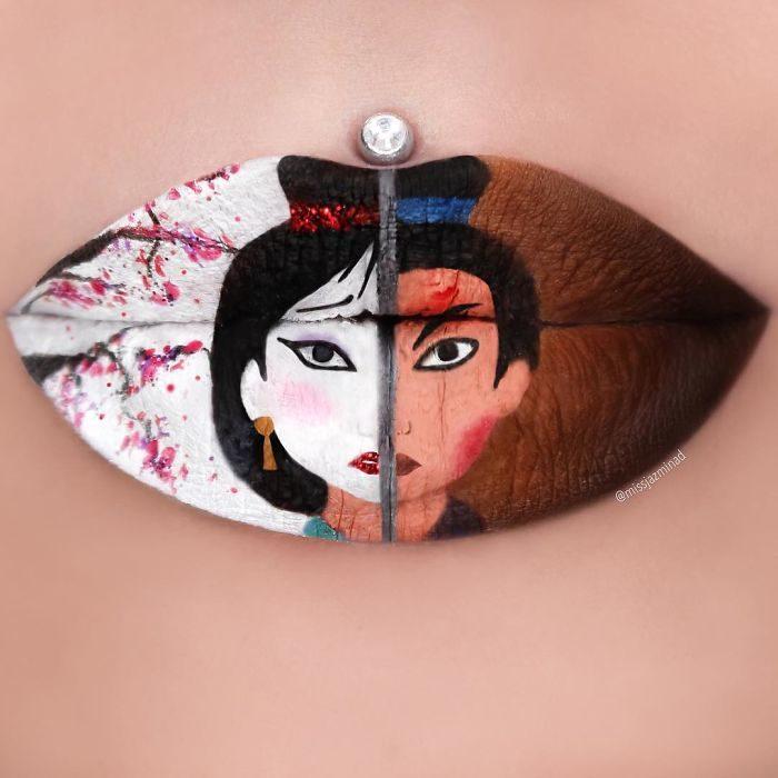 makeup-artist-dipinge-labbra-arte-jazmina-daniel-08