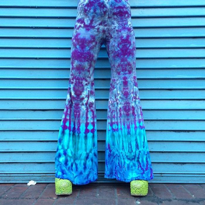 moda-new-york-legs-fotografia-stacey-baker-01