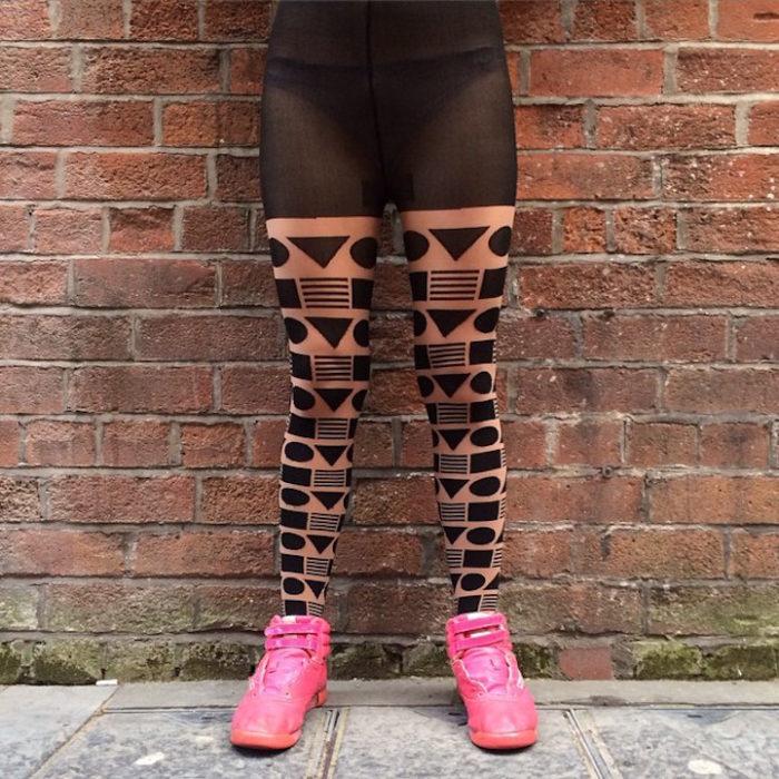 moda-new-york-legs-fotografia-stacey-baker-02