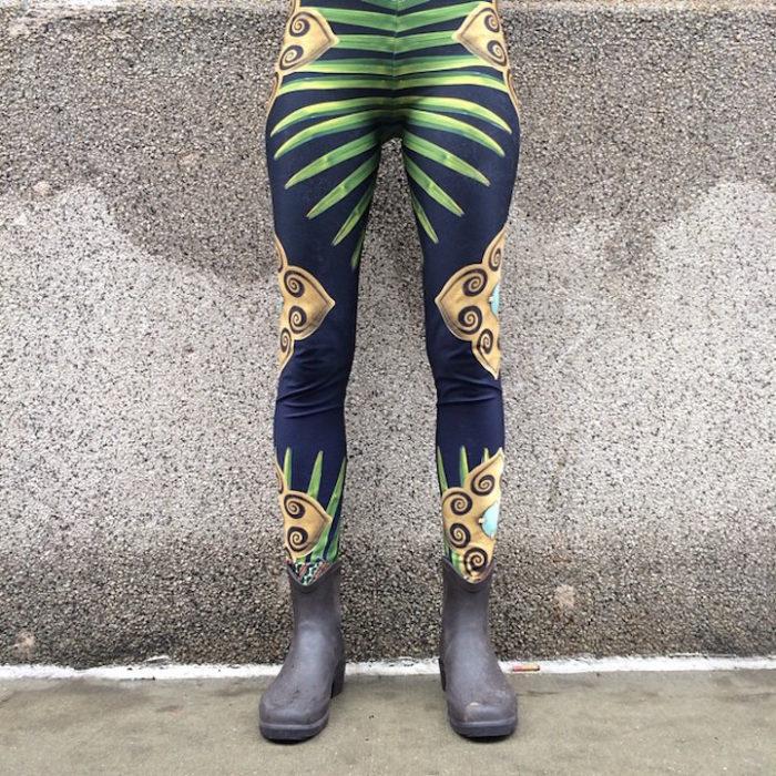 moda-new-york-legs-fotografia-stacey-baker-03
