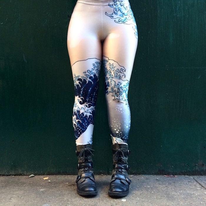 moda-new-york-legs-fotografia-stacey-baker-04