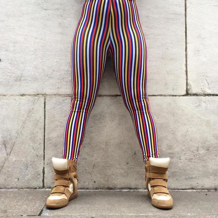 moda-new-york-legs-fotografia-stacey-baker-07