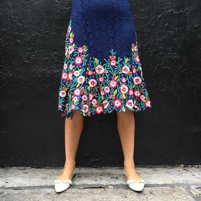 moda-new-york-legs-fotografia-stacey-baker-08