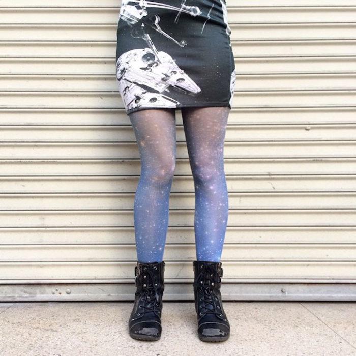 moda-new-york-legs-fotografia-stacey-baker-09