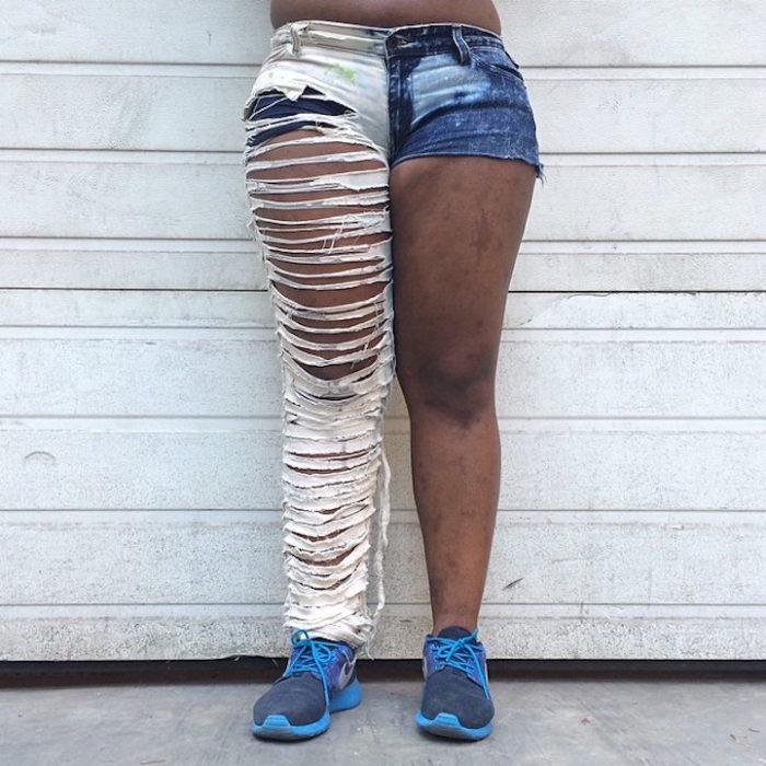 moda-new-york-legs-fotografia-stacey-baker-10