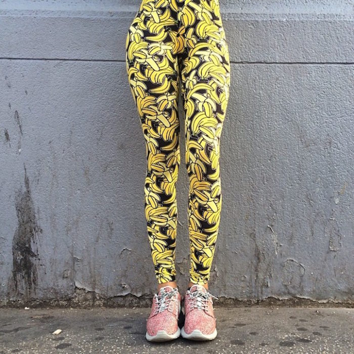 moda-new-york-legs-fotografia-stacey-baker-12
