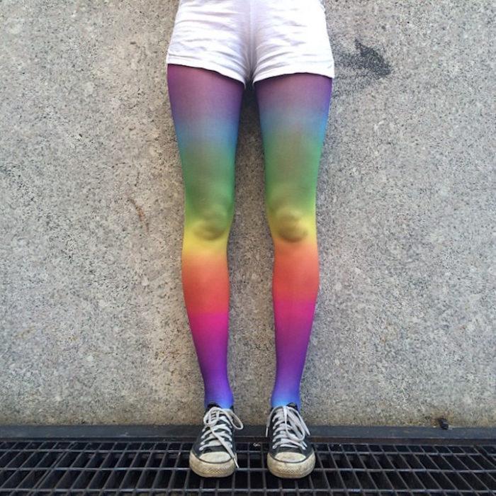 moda-new-york-legs-fotografia-stacey-baker-13