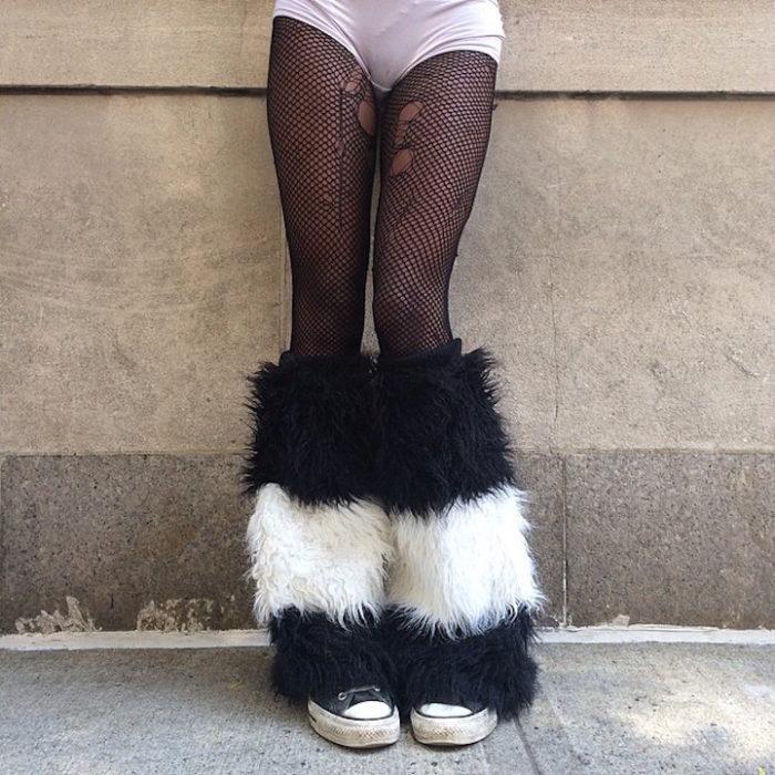 moda-new-york-legs-fotografia-stacey-baker-14