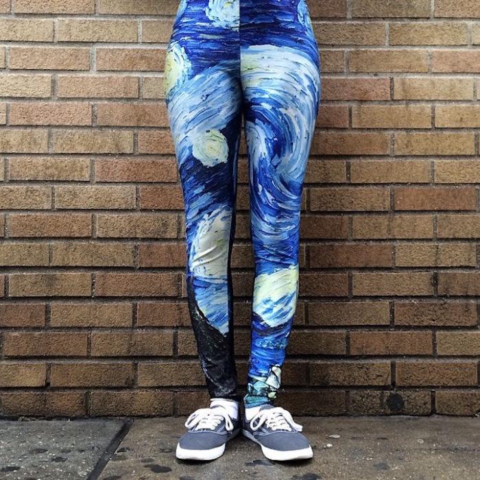moda-new-york-legs-fotografia-stacey-baker-15