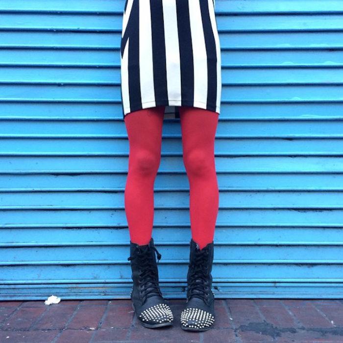 moda-new-york-legs-fotografia-stacey-baker-16