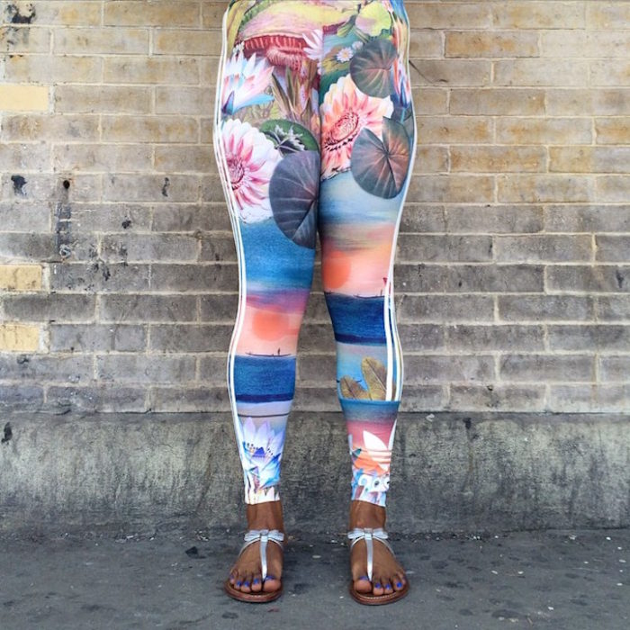 moda-new-york-legs-fotografia-stacey-baker-17