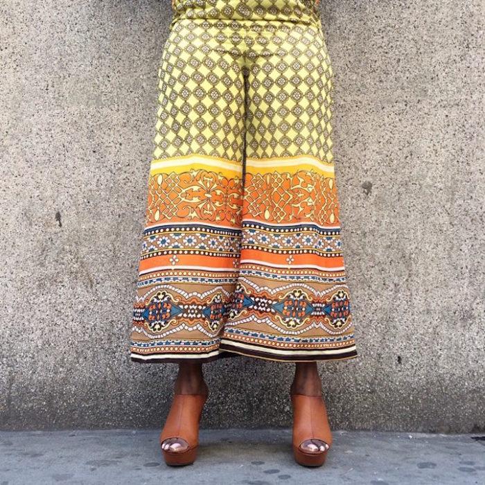moda-new-york-legs-fotografia-stacey-baker-18