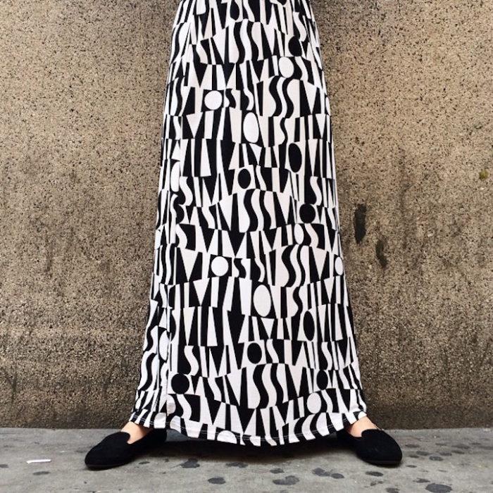 moda-new-york-legs-fotografia-stacey-baker-19