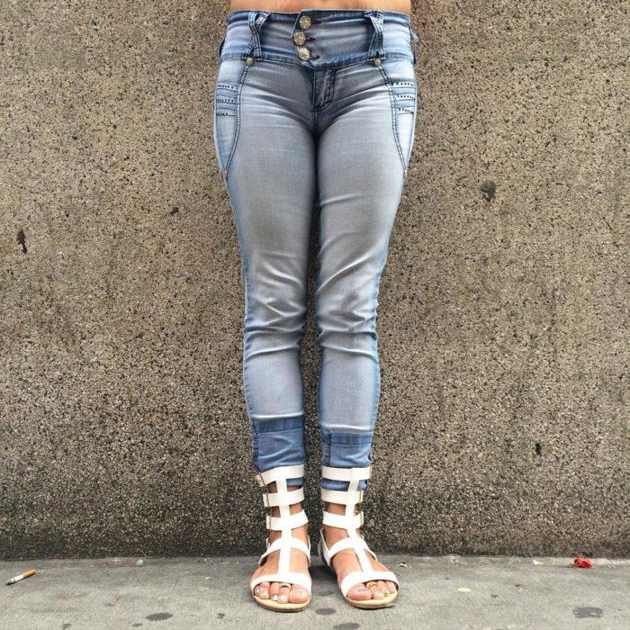 moda-new-york-legs-fotografia-stacey-baker-31