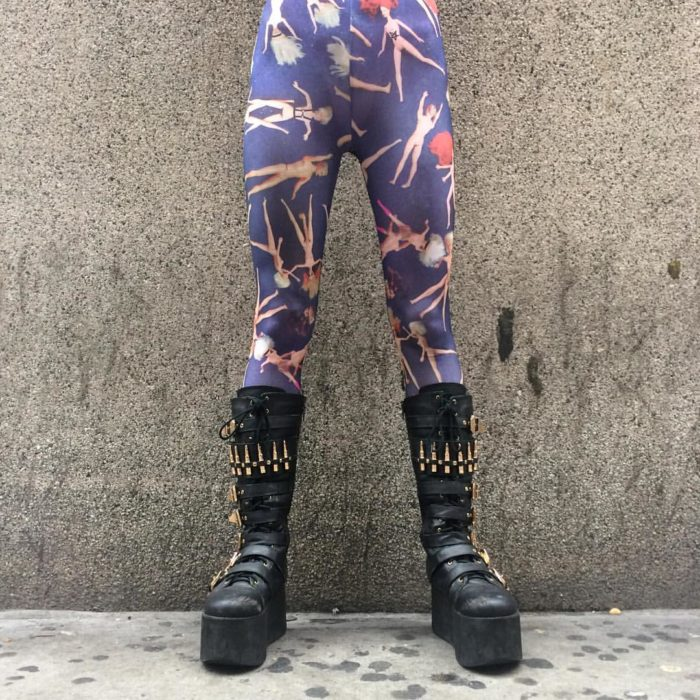 moda-new-york-legs-fotografia-stacey-baker-32