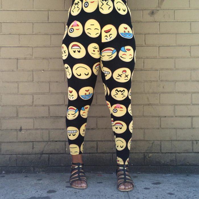 moda-new-york-legs-fotografia-stacey-baker-33