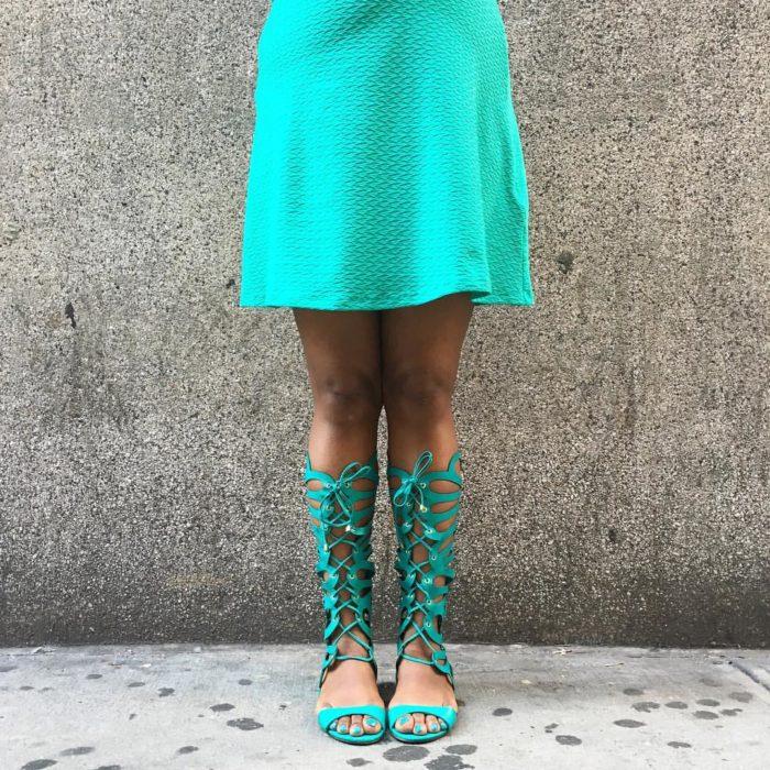 moda-new-york-legs-fotografia-stacey-baker-34