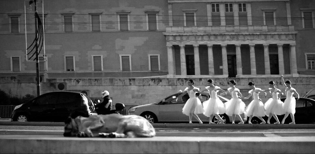 moving-cities-foto-video-ballerini-citta-mondo-jevan-chowdhury-02