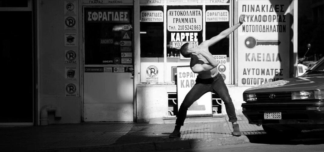 moving-cities-foto-video-ballerini-citta-mondo-jevan-chowdhury-03
