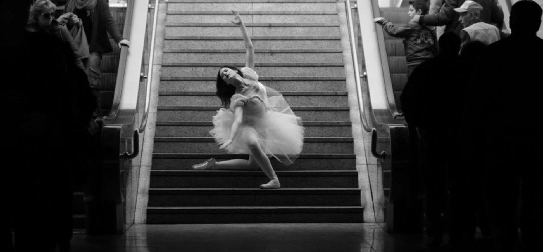 moving-cities-foto-video-ballerini-citta-mondo-jevan-chowdhury-05