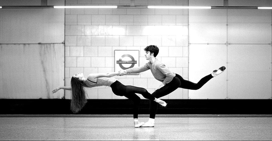 moving-cities-foto-video-ballerini-citta-mondo-jevan-chowdhury-06