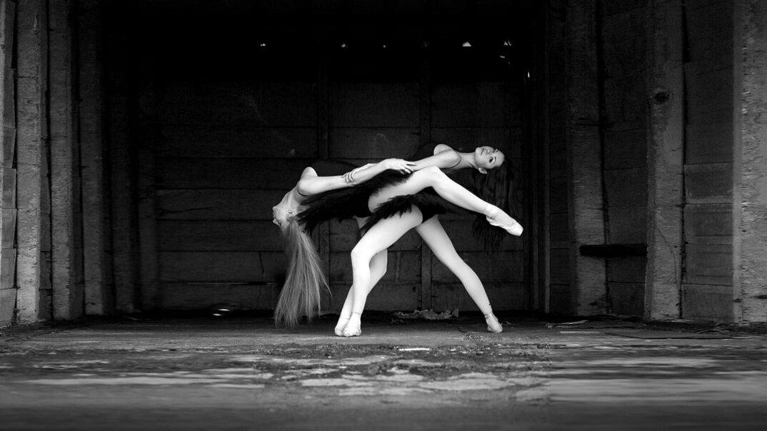 moving-cities-foto-video-ballerini-citta-mondo-jevan-chowdhury-07