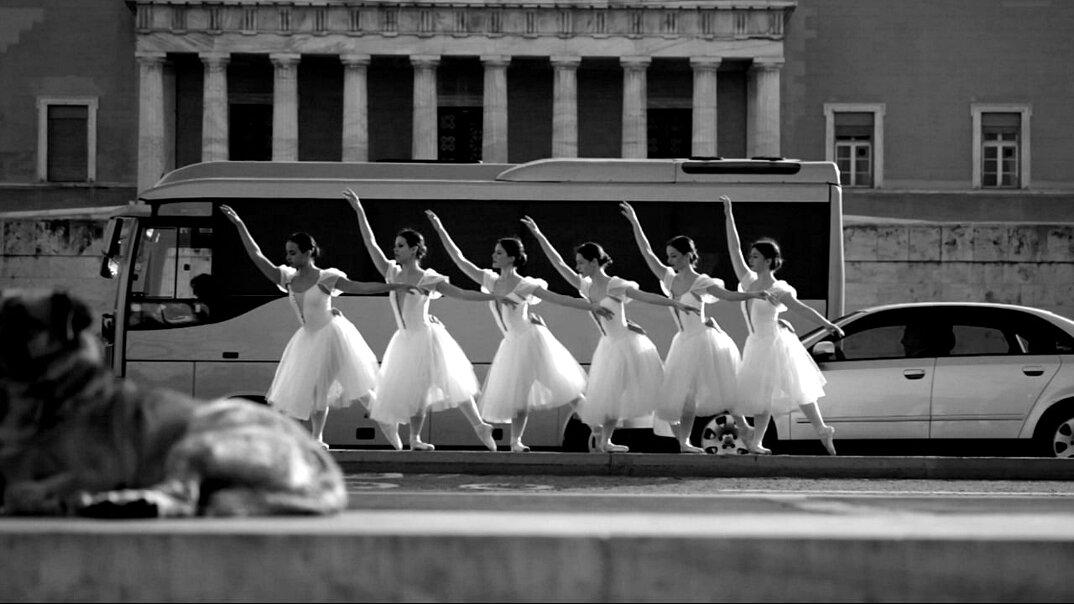 moving-cities-foto-video-ballerini-citta-mondo-jevan-chowdhury-08