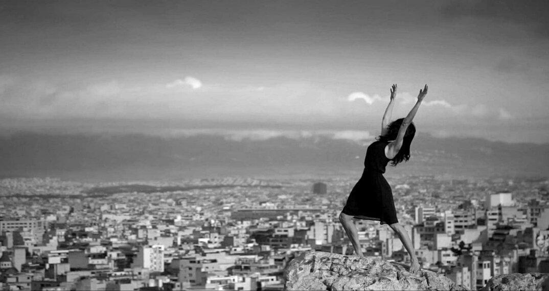 moving-cities-foto-video-ballerini-citta-mondo-jevan-chowdhury-09