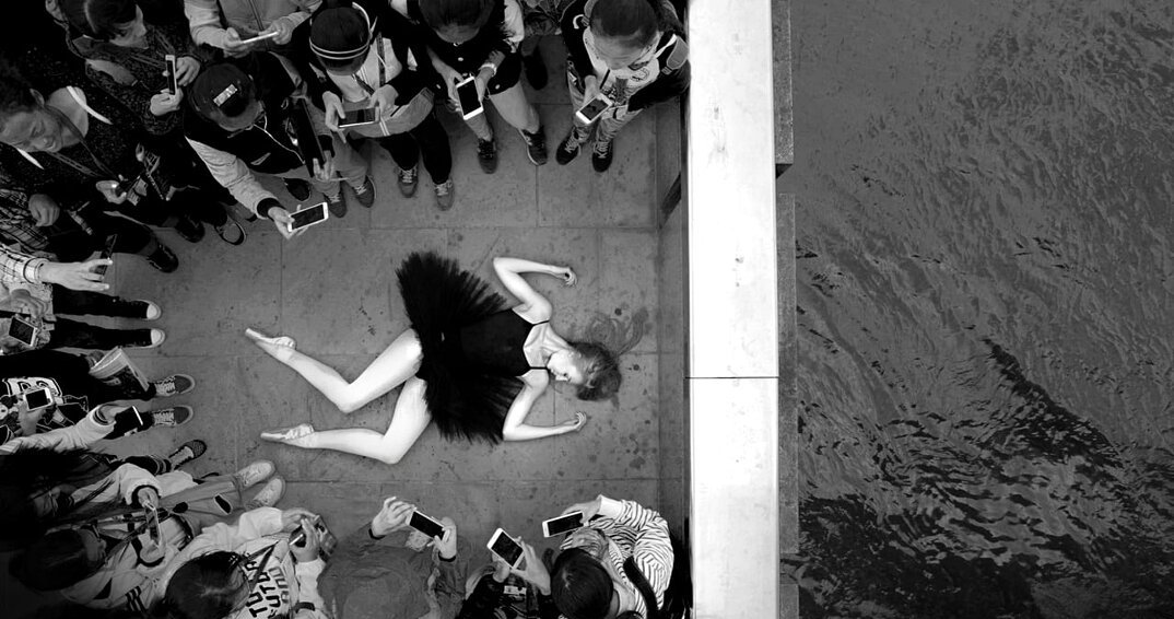 moving-cities-foto-video-ballerini-citta-mondo-jevan-chowdhury-10