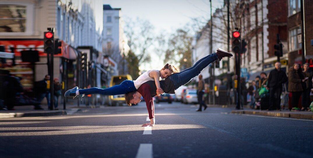 moving-cities-foto-video-ballerini-citta-mondo-jevan-chowdhury-13