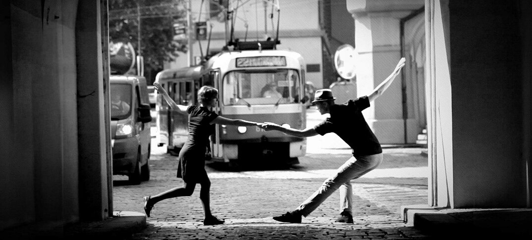 moving-cities-foto-video-ballerini-citta-mondo-jevan-chowdhury-15